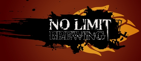 2013-03-13_No_Limit logo