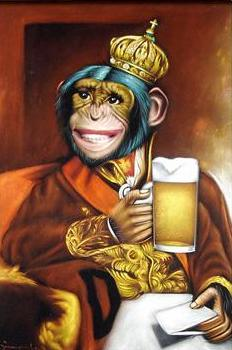 Black_Velvet-monkey_beer