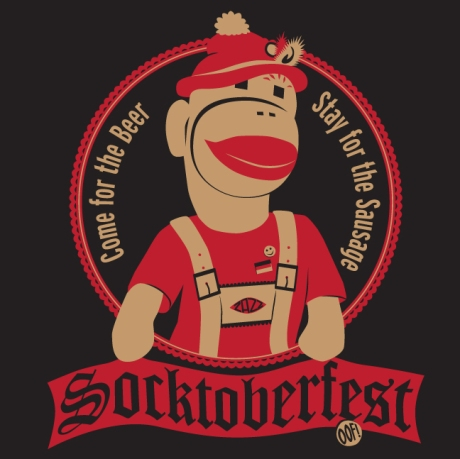 Socktoberfest9-12-14
